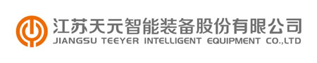 Jiangsu Teeyer Intelligent Equipment Corp., Ltd